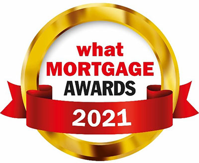 What Mortgage Awards 2021